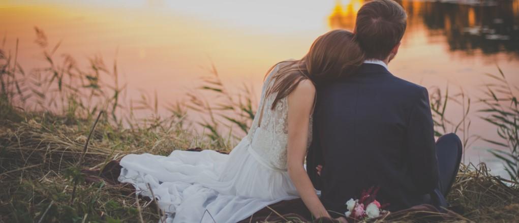 Un mariage aux traditions provençales