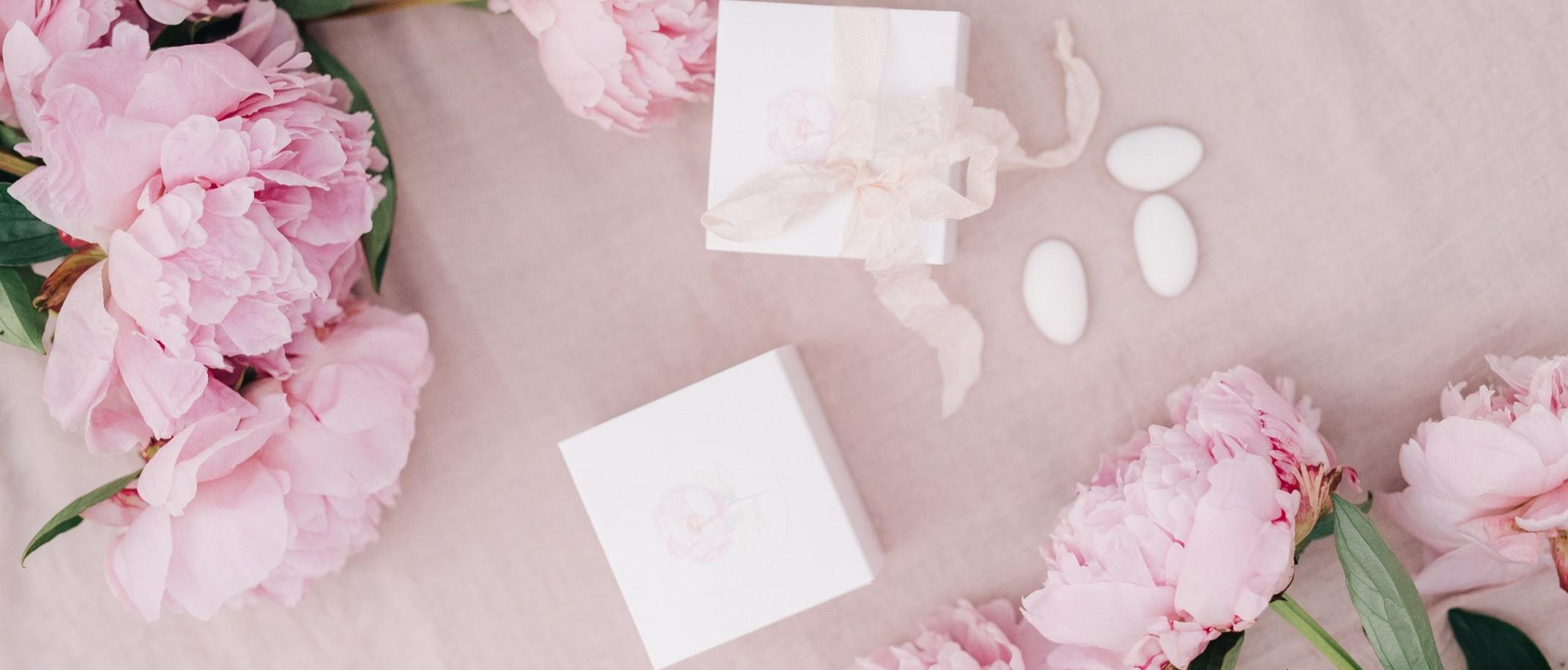 Mariage provençal : quel cadeau pour mes invités ?