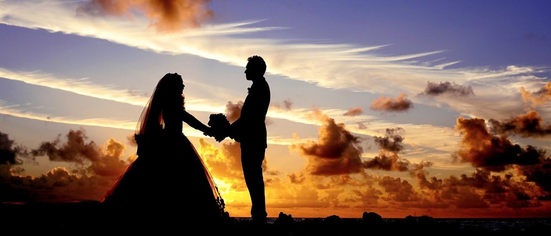 Un tour du monde des coutumes de mariage
